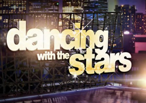 Dancing with the Stars 2013: Season 16 Cast Announced On GMA | Reality