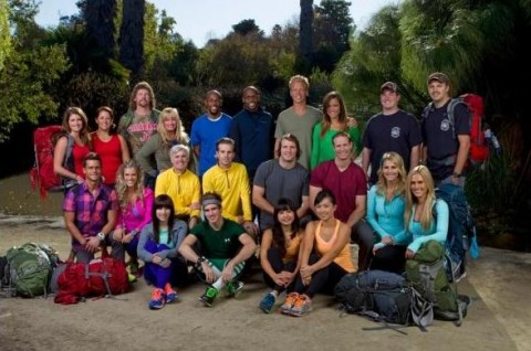 Amazing Race 23 Spoilers Boot List Survivor/page