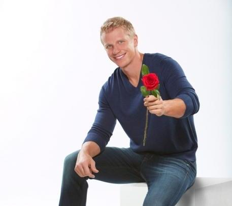 Bachelor Sean Lowe Spoilers