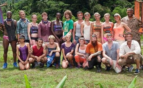 SurvivorCaramoan