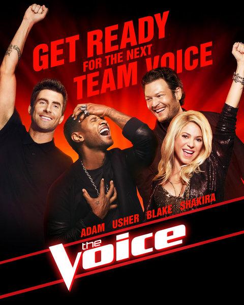 the voice season 13 episode 9 nbc