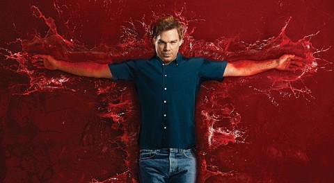 DEXTER (Season 6)