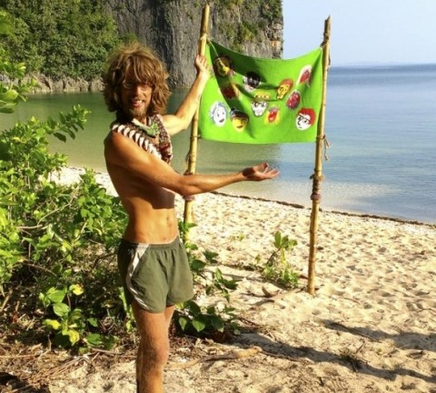 Survivor Caramoan 2013 - Finale Preview