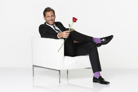 bachelor season 18 below in our the bachelor 2014 spoilers
