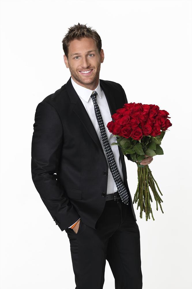 Kristy Bachelor Juan Pablo