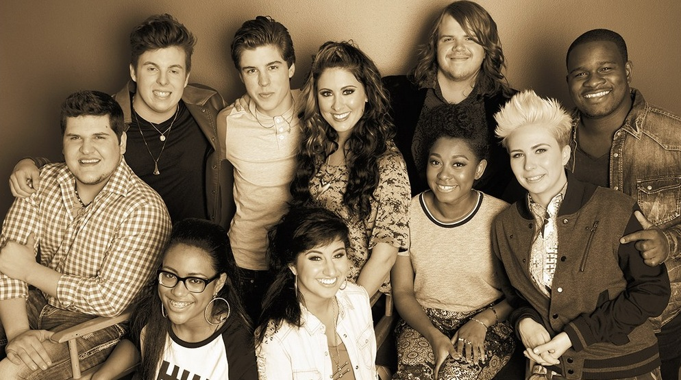American idol season 10 contestants dating. jarra del buen beber yahoo dating.