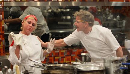 hells kitchen 2014 spoilers week 3 preview 3 - Hells Kitchen Season 12