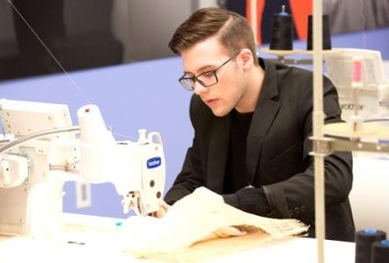 Project Runway Under the Gunn 2014 Spoilers - Week 9 Preview