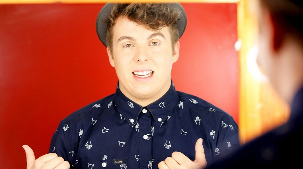American Idol 2014 Spoilers – Top 6 – Alex Preston
