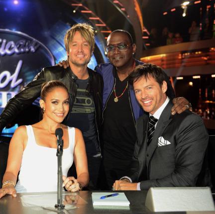 American Idol 2014 Spoilers – Top 7 Preview