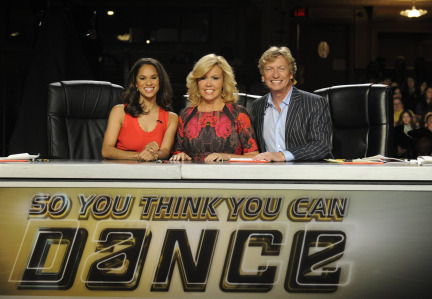 So You Think You Can Dance 2014 Spoilers – Week 3 Auditions Preview 10