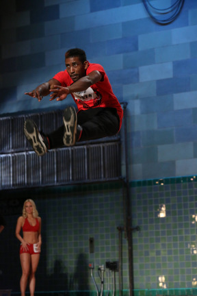 So You Think You Can Dance 2014 Spoilers – Week 3 Auditions Preview 18