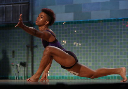 So You Think You Can Dance 2014 Spoilers – Week 3 Auditions Preview 19