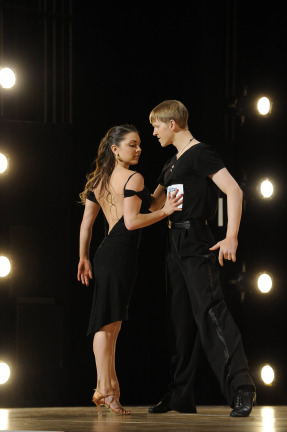 So You Think You Can Dance 2014 Spoilers – Week 3 Auditions Preview 7