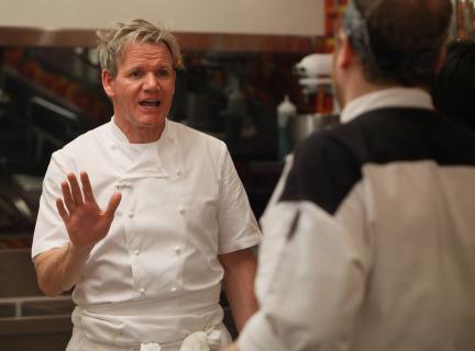 hells kitchen 2014 spoilers week 18 preview - Hells Kitchen Season 18