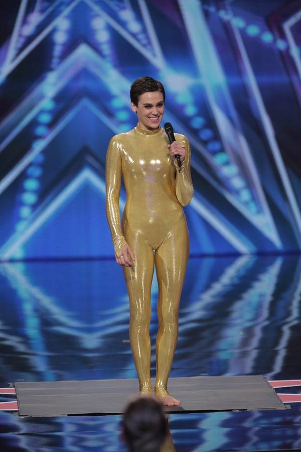 America's Got Talent – Season 9