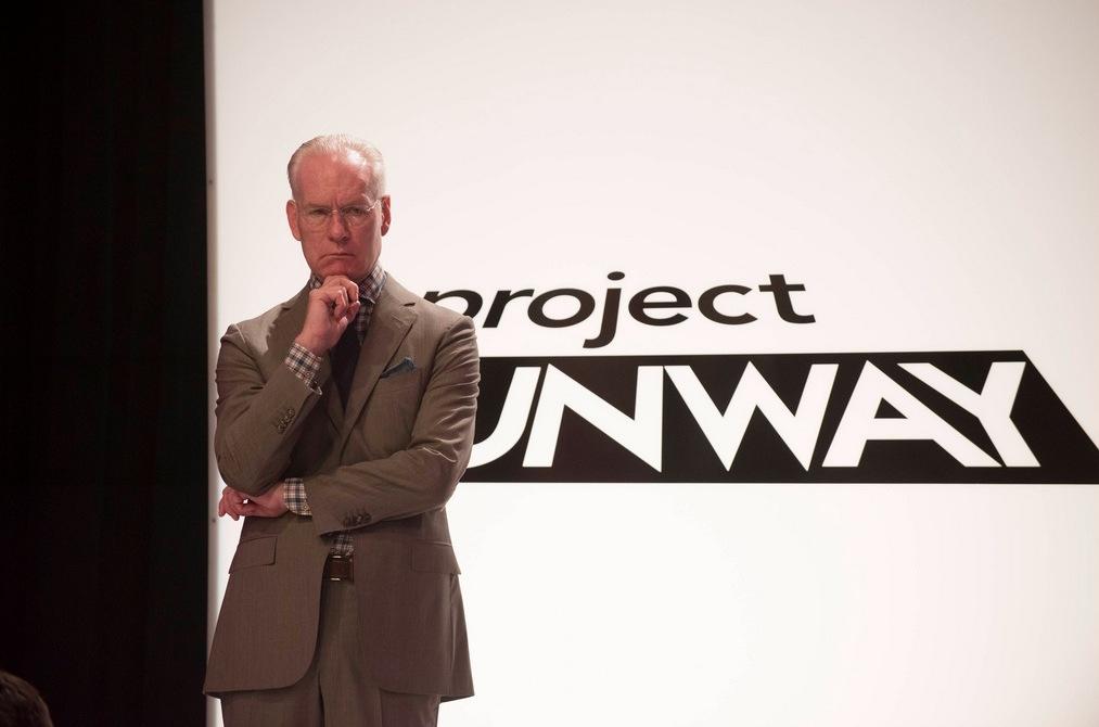 Project Runway 2014 Spoilers – Week 3 Preview 13