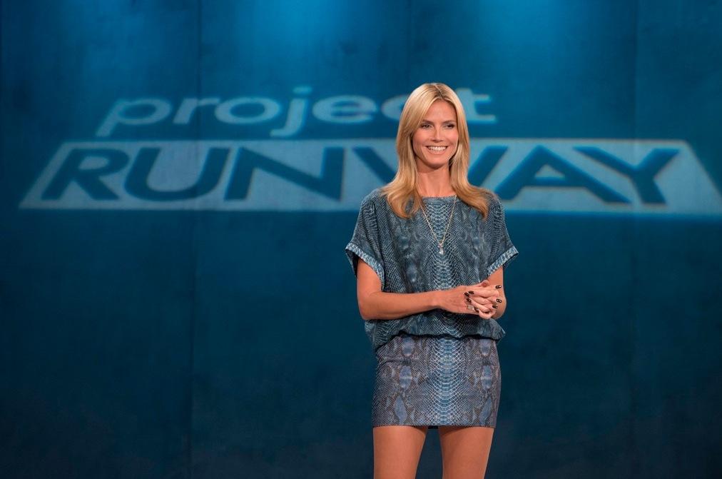 Project Runway 2014 Spoilers – Week 4 Preview 18