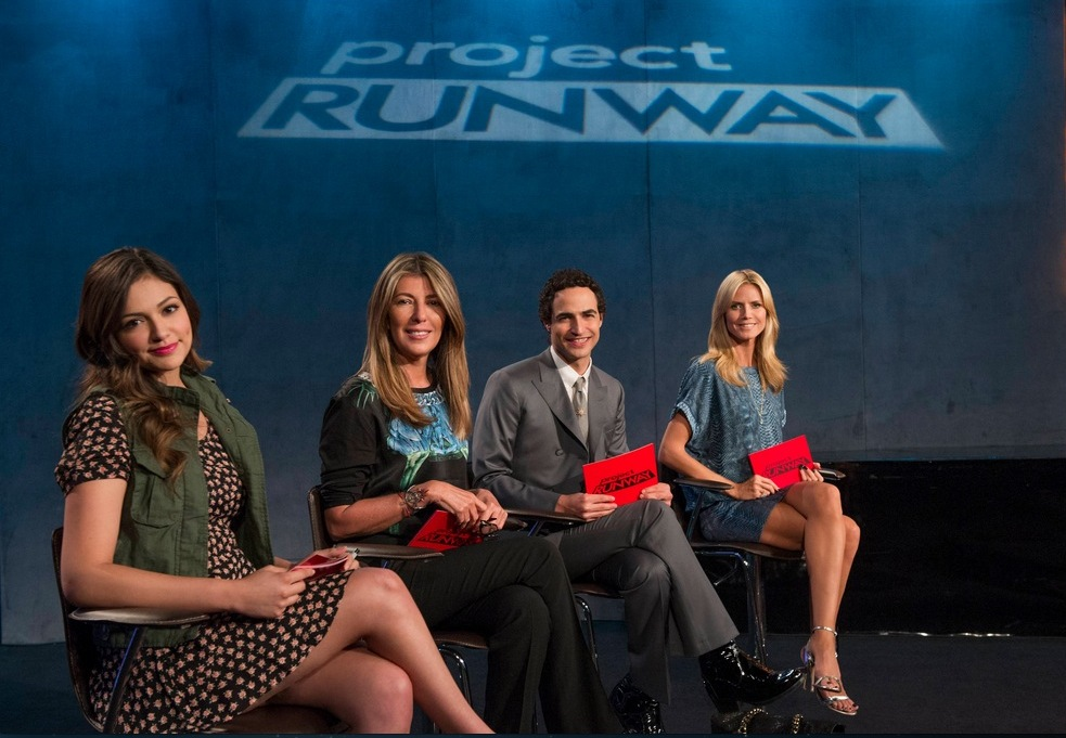 Project Runway 2014 Spoilers – Week 4 Preview 19