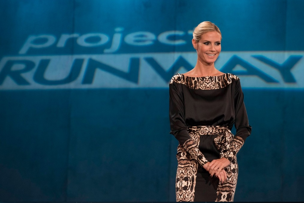 Project Runway 2014 Spoilers – Week 5 Preview 17
