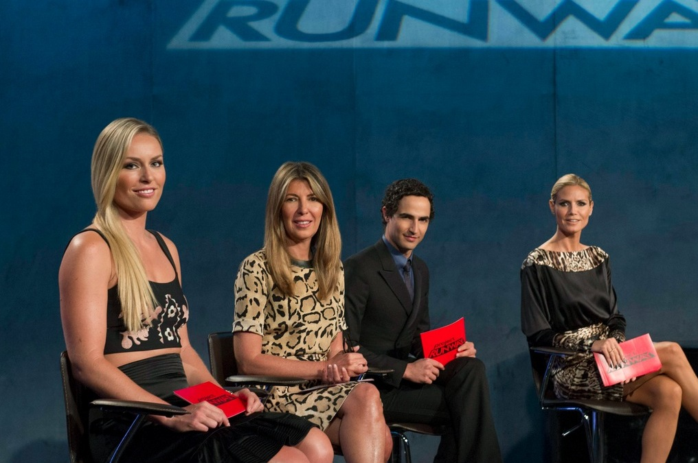 Project Runway 2014 Spoilers – Week 5 Preview 18