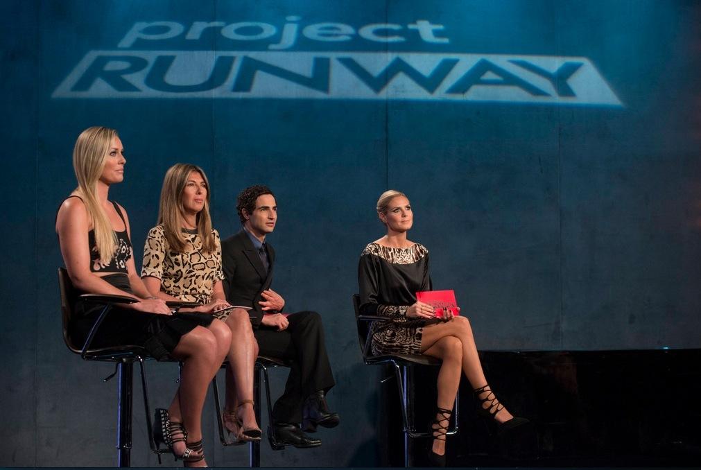 Project Runway 2014 Spoilers – Week 5 Preview 21