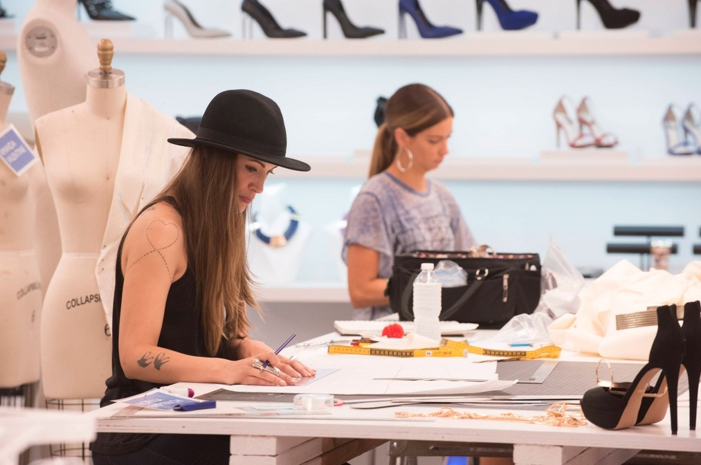 Project Runway 2014 Spoilers – Week 6 Preview 15