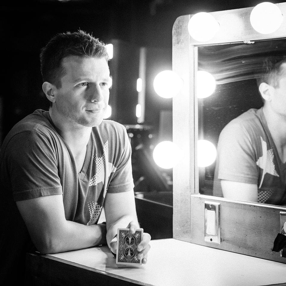 America's Got Talent 2014 Spoilers – Top 6 Finale – Mat Franco
