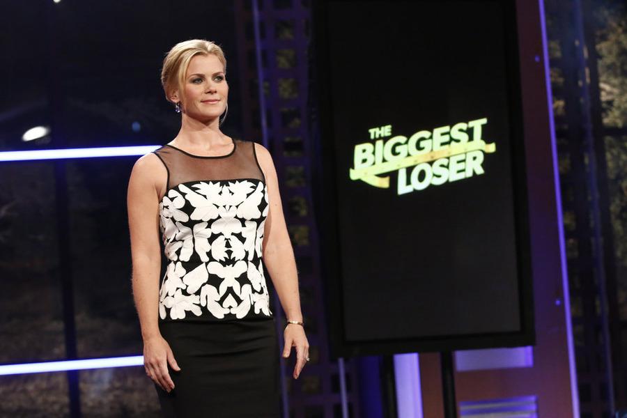 The Biggest Loser – Season 16