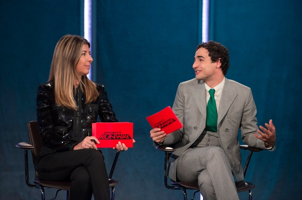 Project Runway 2014 Spoilers – Week 10 Preview 14