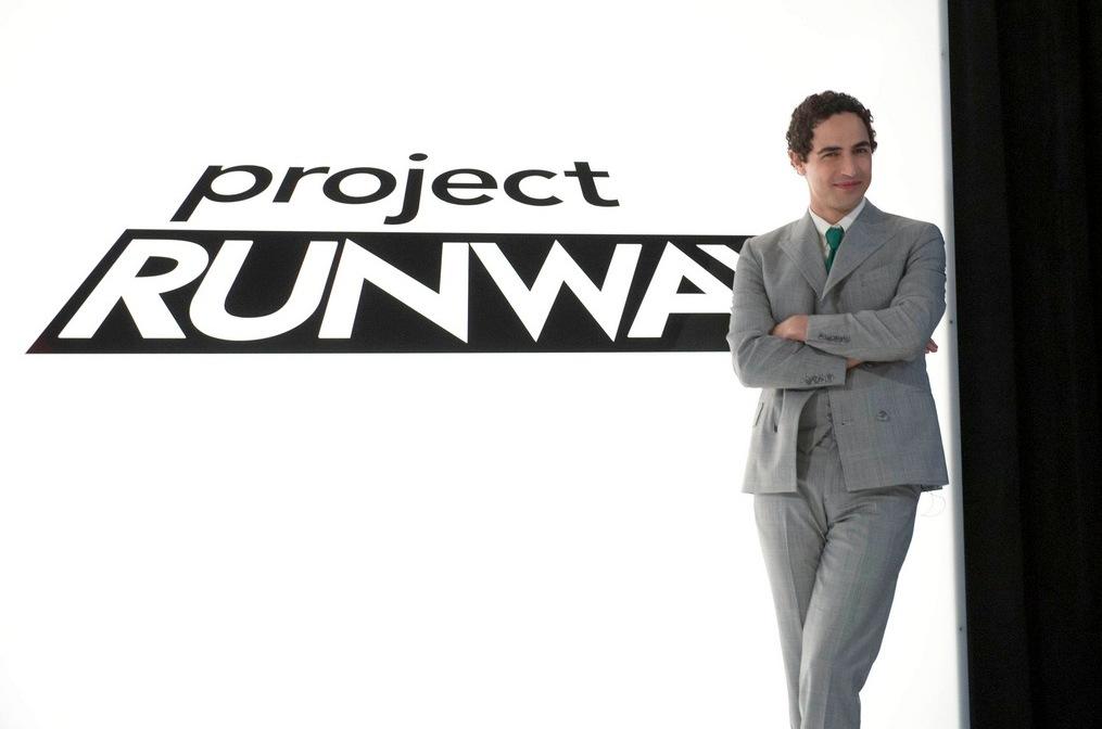 Project Runway 2014 Spoilers – Week 10 Preview 8