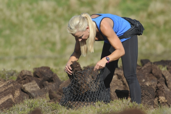 The Amazing Race 2014 Spoilers – Week 3 Preview 11