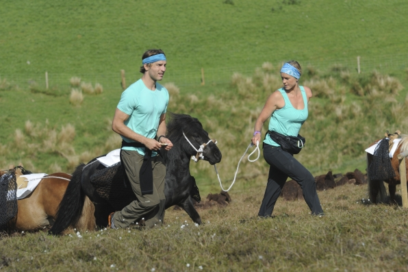 The Amazing Race 2014 Spoilers – Week 3 Preview 15
