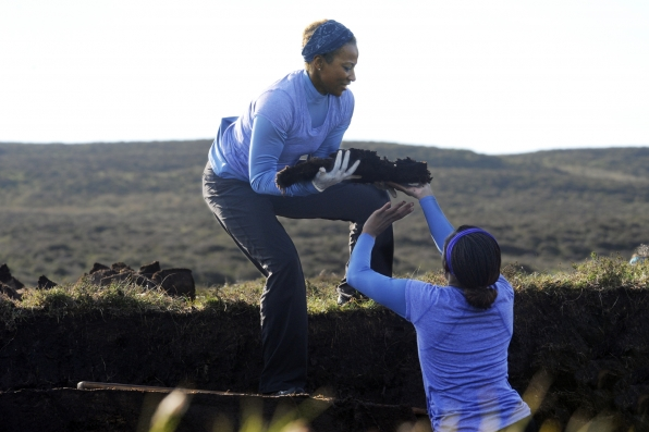 The Amazing Race 2014 Spoilers – Week 3 Preview 3