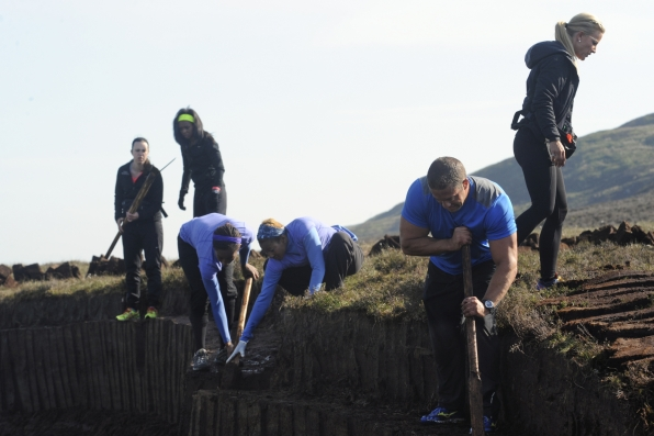 The Amazing Race 2014 Spoilers – Week 3 Preview 5