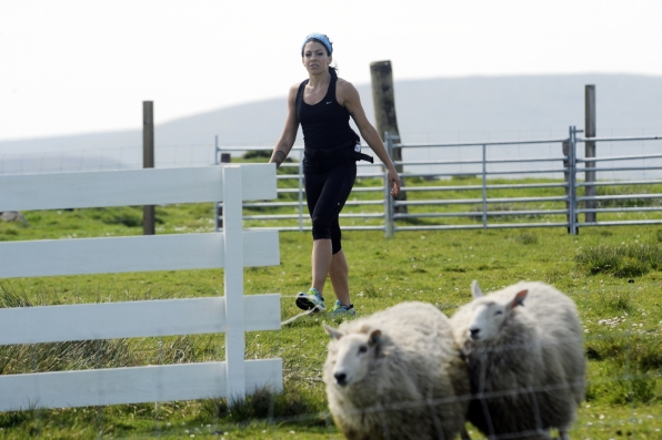 The Amazing Race 2014 Spoilers – Week 3 Preview 8