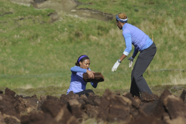 The Amazing Race 2014 Spoilers – Week 3 Preview 9