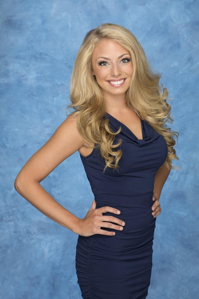 Who Went Home On The Bachelor 2015 Last Night Premiere