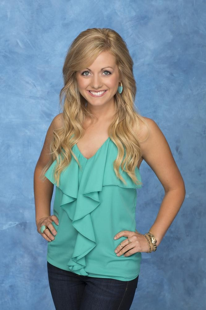 meet the cast bachelorette 2015 jj