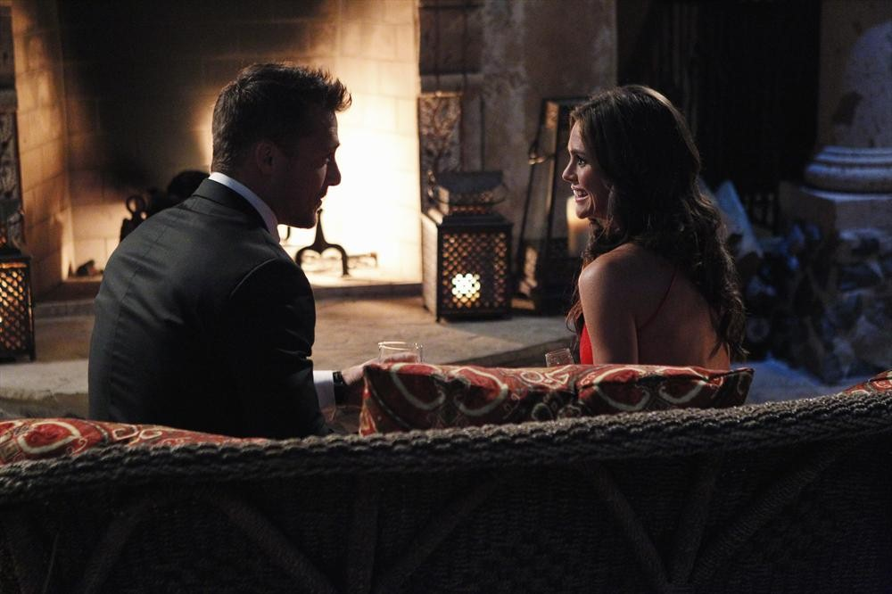 The Bachelor 2015 Spoilers – Premiere Preview 49