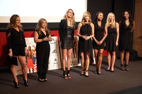 \'Celebrity Apprentice\' season 14 cast and premiere date ...