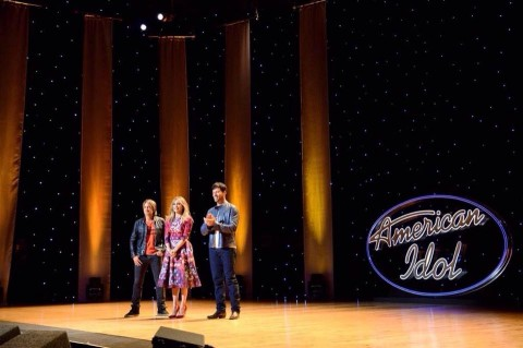 American Idol 2015 Spoilers - Hollywood Week