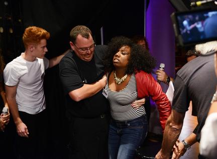 American Idol 2015 Spoilers - Hollywood Week Night 3