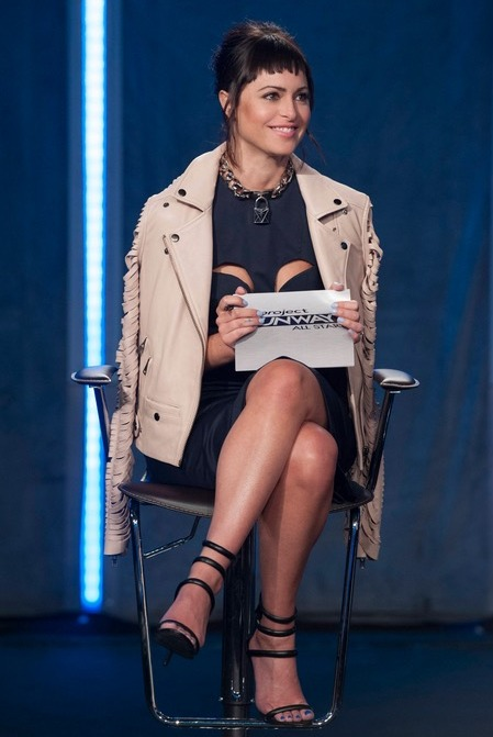 Project Runway All Stars 2015 Spoilers – Week 12 Preview 15