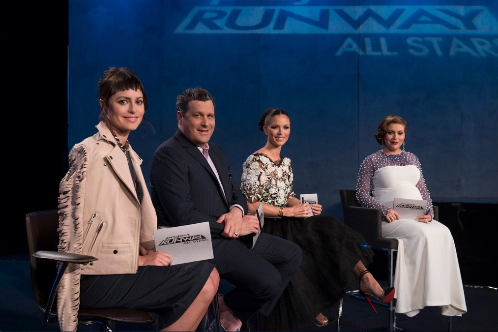 Project Runway All Stars 2015 Spoilers – Week 12 Preview 18