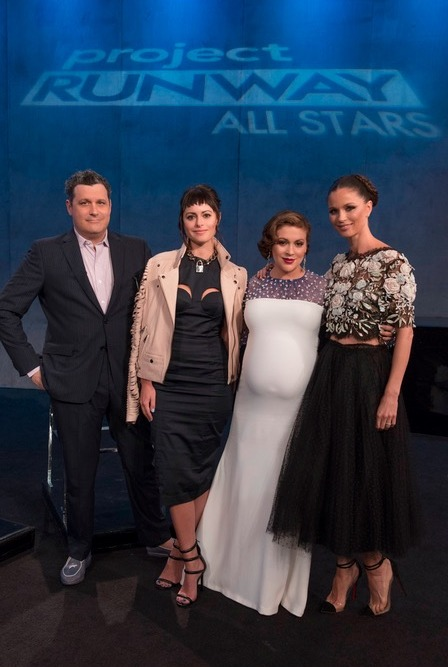 Project Runway All Stars 2015 Spoilers – Week 12 Preview 20