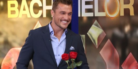 The Bachelor 2015 Spoilers - Hometown Dates Results