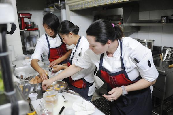 Top Chef – Season 12