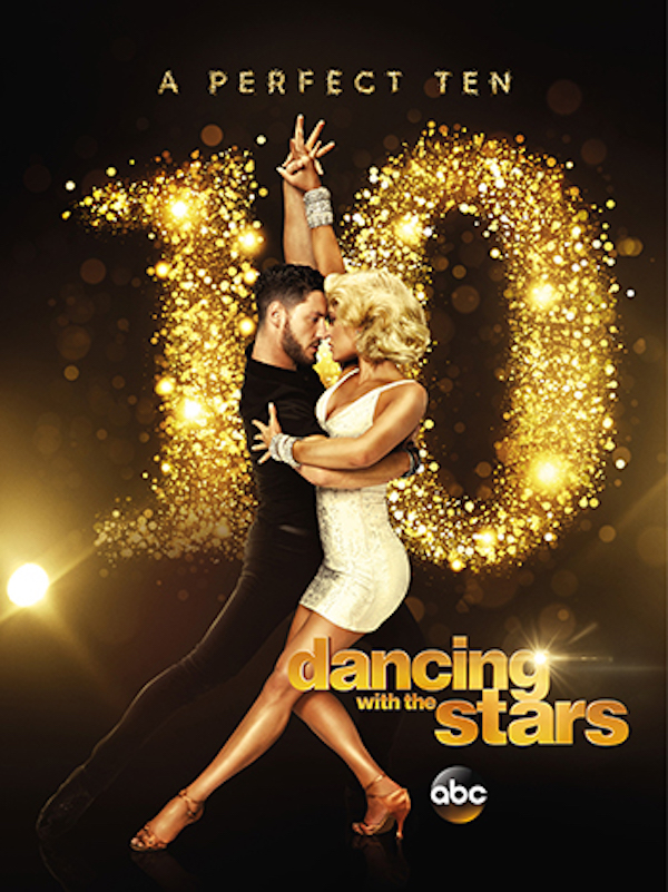 Dancing with the Stars 2015 Spoilers - Season 20 Cast