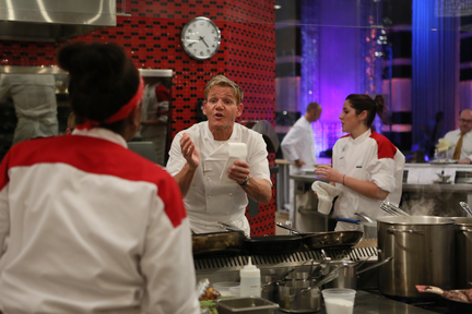 hells kitchen 2015 spoilers week 2 preview 4 - Hells Kitchen Season 14 2